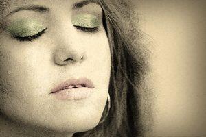 להשתחרר מכאב | מרכז עוז