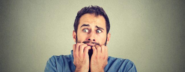 טיפול בחרדות והתקף חרדה